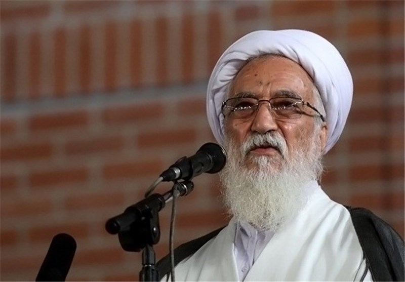 اصولگرایان در تهران و سراسر کشور یک لیست میدهند/ اجازه نفوذ در خبرگان و مجلس را نمیدهیم