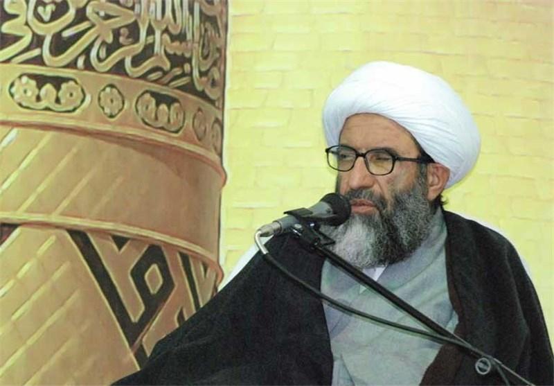 تکذیب تأیید اجتهاد حجتالاسلام حسن خمینی توسط آیتالله سیفی مازندرانی