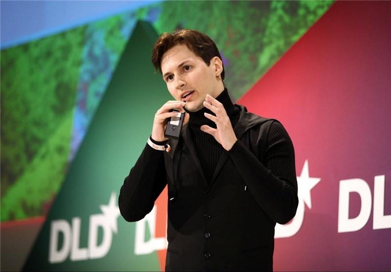 تلگرام در ایران 40 میلیون کاربر فعال دارد / واتساپ و گوگل چت مکالمات صوتی کاربران را شنود میکنند