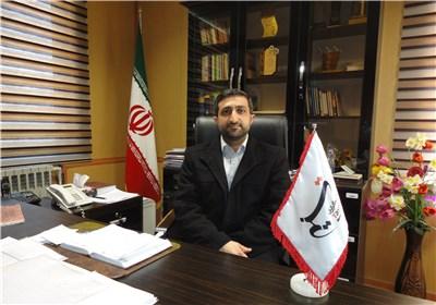 استاندار جدید اردبیل از هیئت دولت رأی اعتماد گرفت + سوابق
