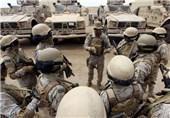 تسلیحات عربستان سعودی