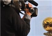 پیروزی مسی را در اولین مراسم توپ طلای بدون بلاتر، قطعی بدانید