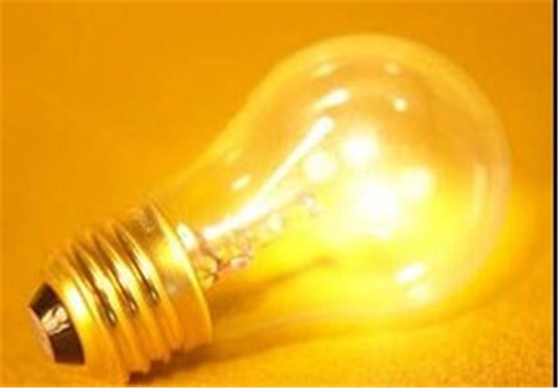 پروانه واحدهای تولید لامپ 40 واتی در استان بوشهر لغو میشود