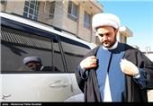 نشست خبری دبیرکل جنبش النجبای عراق یکشنبه در خبرگزاری تسنیم