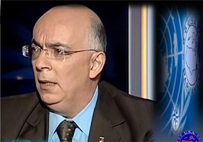 منظمة الأمن والمعلومات الاوروبیة : «إسرائیل» حصلت ضمانات خلیجیة بتهدئة الشارع الفلسطینی