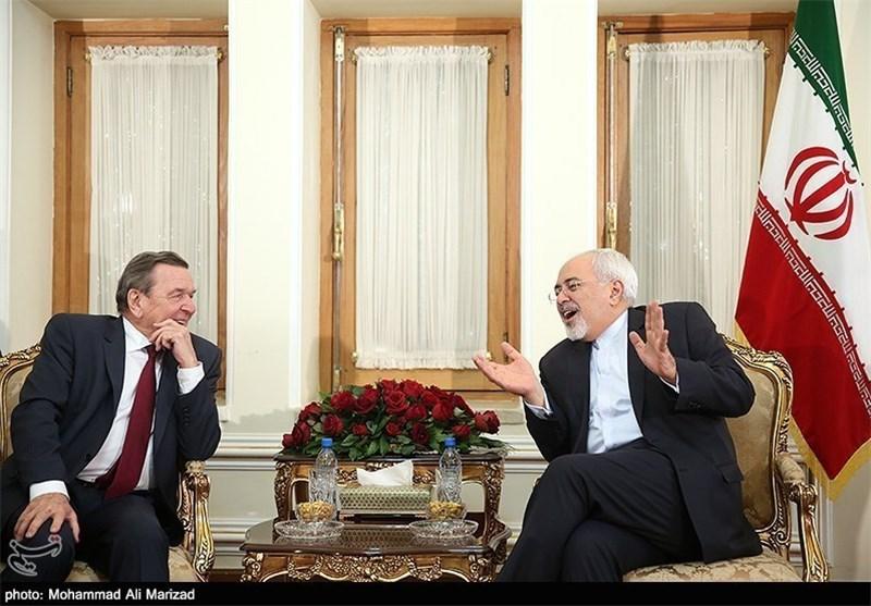 Saudi-Based Takfirism Main Threat to Region: Iran's FM