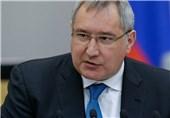 پاسخ معاون نخستوزیر روسیه به ادعای روزنامه آلمانی درباره ایران