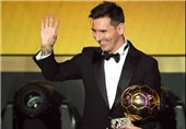 Messi Passport Video Lands Dubai Policeman in Court