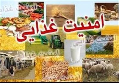 11 درصد خانوارهای گلستانی در وضعیت ناامن غذایی قرار دارند