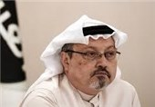 S Arabia Says to Allow Turkey to Search Consulate for Khashoggi