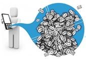 اطلاعرسانی کسر شارژ؛ راهکار مقابله با تخلفات بازیگران خدمات ارزش افزوده