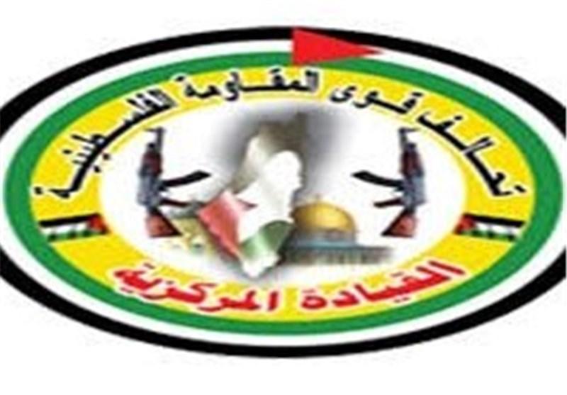 الفصائل الفلسطینیة: السعودیة تفوقت فی جرائمها ضد الشعب الیمنی على الجرائم الاسرائیلیة