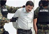 El Chapo Bribed Mexican Ex-President $100M: Witness