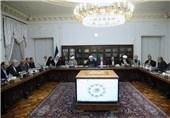 شورای عالی انقلاب فرهنگی