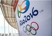امیدواری برزیلیها به تاثیر المپیک بر افزایش سرمایهگذاری خارجی