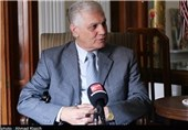 کارشناس نظامی سوری در گفتوگو با تسنیم: ارتش سوریه به دو کیلومتری مرز اردن رسیده/ آزادی کاملسوریه ماموریت نهایی ارتش