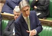 وزیر دارایی پیشین انگلیس: برگزیت بدون توافق خیانت به بریتانیا خواهد بود