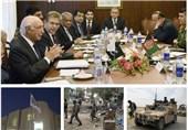 طالبان وارد مذاکرات هم شوند سقوط دولت کابل منتفی نیست/قدرتهای جهانی به دنبال تعامل با طالبان هستند