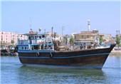 ترخیص کالای همراه ملوان «تهلنجی» در استان بوشهر ساماندهی میشود