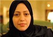 Uluslararası Af Örgütü Arabistanlı 5 Kadın Aktiviste Verilen İdam Cezasının İptalini İstedi