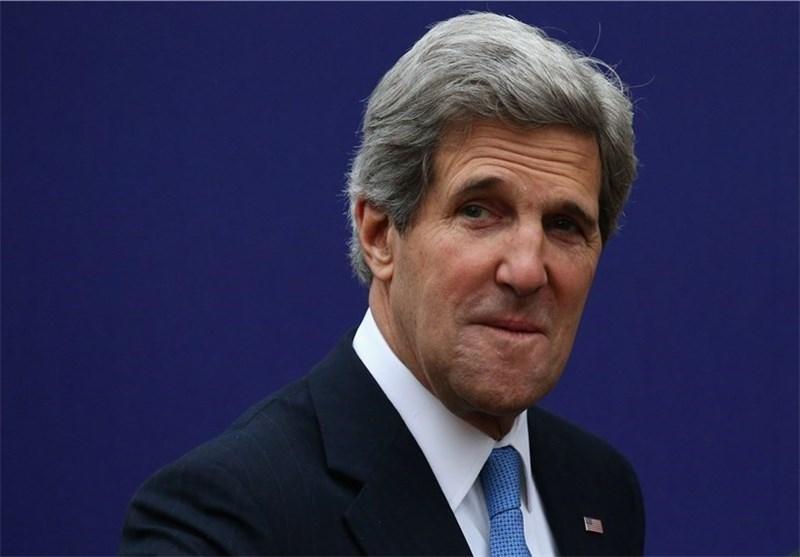 کیری یلوح بتقسیم سوریا اذا لم تنجح الجهود الحالیة فی التوصل الى حل سیاسی