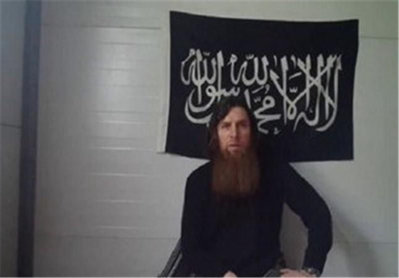 Eş-Şişani Öldürülünce Savaş Bakanlığına Ebu Taha Geldi