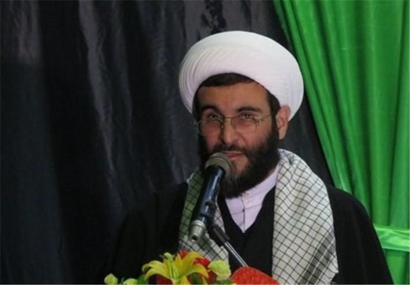 https://newsmedia.tasnimnews.com/Tasnim/Uploaded/Image/1394/10/24/139410241345402176903934.jpg