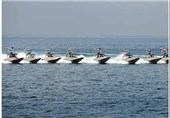 IRGC Decries US Provocative Moves in Persian Gulf