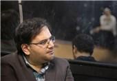 حمید نیلی: جریانسازی در تئاتر کشور باید از استانها آغاز شود