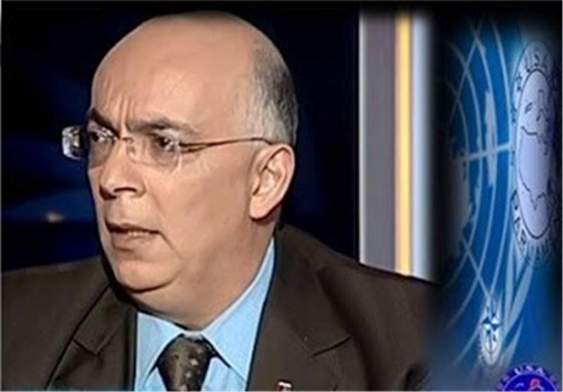 الانتخابات الإیرانیة تفضح هشاشة وإنعدام الحیاة الدیمقراطیة فی العالم العربی
