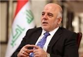 العبادی: على الریاض حل مشاکلها بعیدا عن العراق