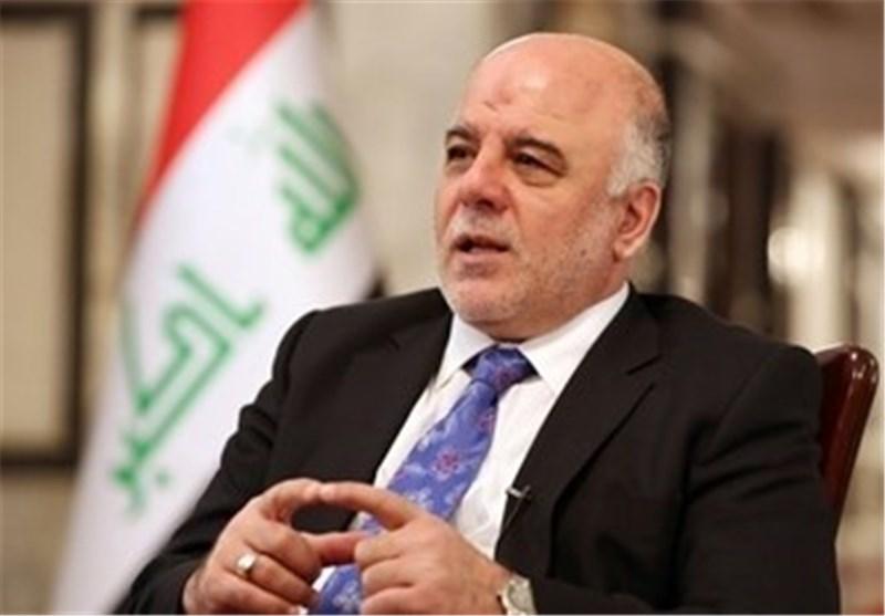 نائب عن التحالف الوطنی العراقی : العبادی ینوی إجراء ترشیق حکومی