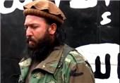 «حافظ سعیدخان» سرکرده گروه داعش در افغانستان کشته شد