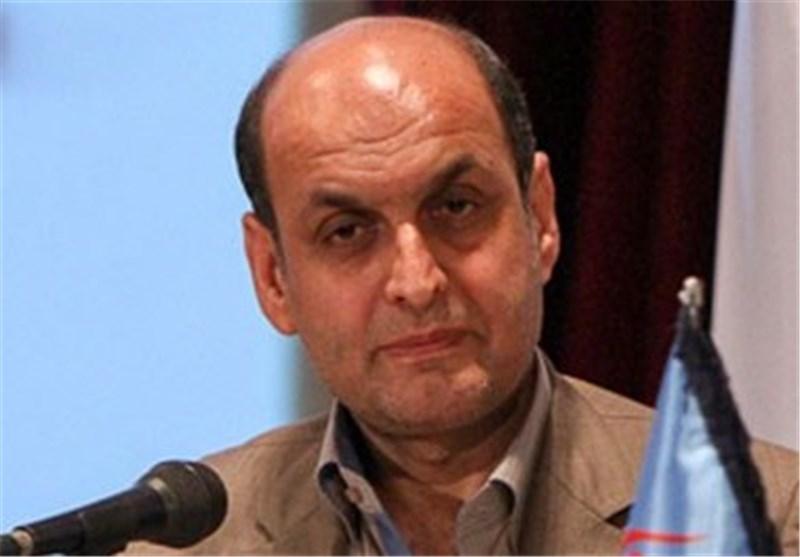 دستگاههای اجرایی در استان گلستان حق شکایت از خبرنگاران را ندارند