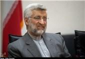 """فعالان صنعت درباره مشکلات تولید به """"سعید جلیلی"""" چه گفتند + فیلم"""
