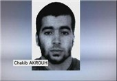 Paris Suicide Bomber Identified as Belgian-Moroccan Citizen