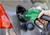 درخواست نمایندگان مجلس از کمیسیون تلفیق برای افزایش نیافتن قیمت بنزین