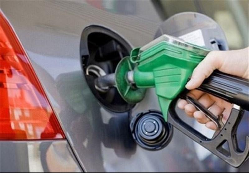 48 میلیون لیتر بنزین در استان لرستان صرفهجویی شد