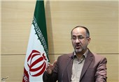 Iran Cancels Plans to Hold Feb. Elections Electronically: Spokesman