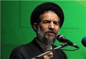 تقدیر نمایندگان مجلس از 2 انتصاب رهبر انقلاب
