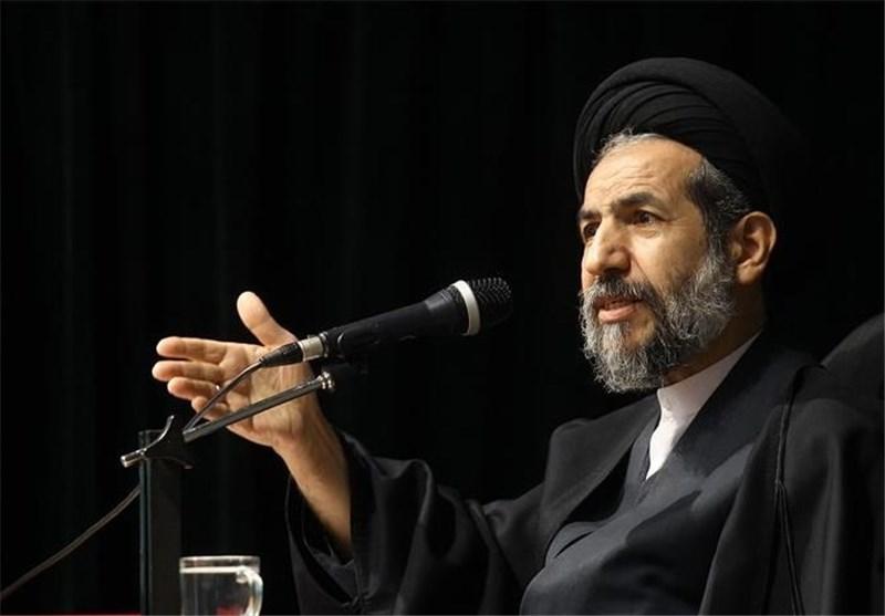 علمای اسلام تداومبخش راه انبیاء در زمینه وحدت باشند