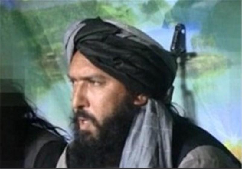 مرگ سرکرده گروه تروریستی داعش در افغانستان در هالهای از ابهام