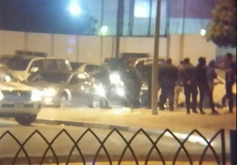 Ali Halife Rejiminden Bahreyn Halkına Yönelik Yeni Bir Baskı Yöntemi
