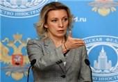 روسیا: قرار أمریکا تورید الأسلحة إلى سوریا خطوة عدائیة