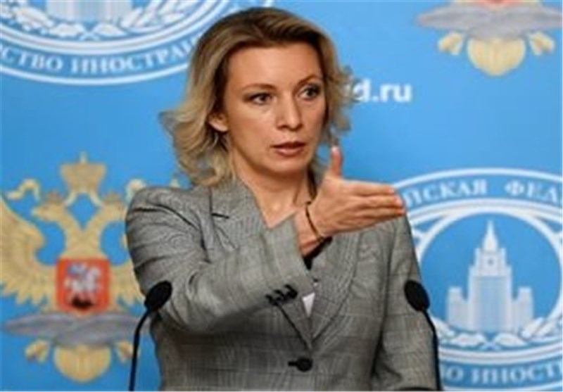 No Direct Restrictions on Military Cooperation with Iran: Russia