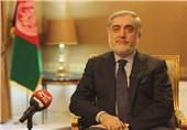 Abdullah Thanks Iran for Letting Afghan Children Get Schooling