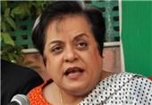 وزیر حقوق بشر پاکستان: سیاستمدارانی که اسلامآباد را به دام FATF انداختند باید مجازات شوند
