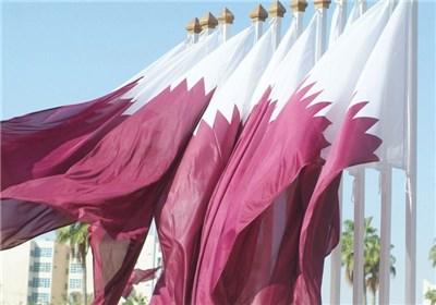 شکایت مجدد قطر از امارات در سازمان ملل