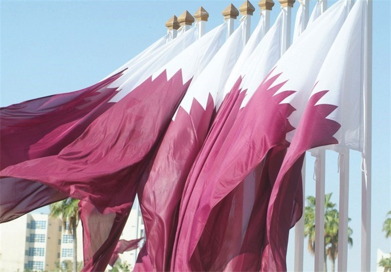 Qatar Refuses to 'Outsource Foreign Policy'