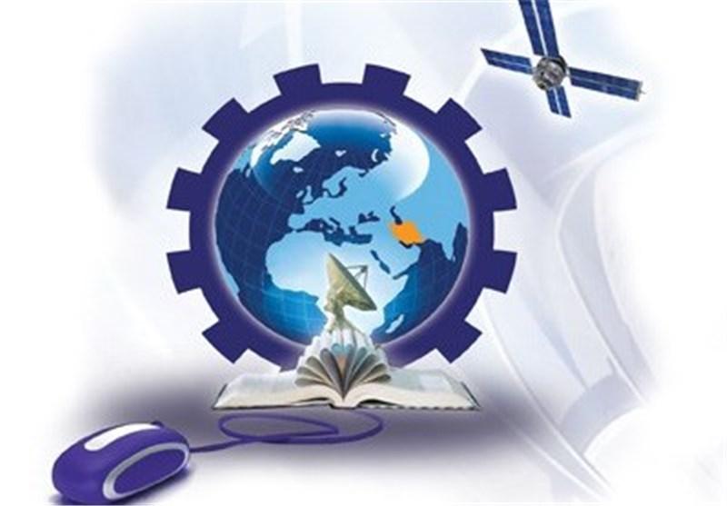 ارتباط بین دانشگاه و صنعت در استان اردبیل تقویت میشود